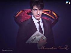 Legends Of Tommorow, Brandon Routh, Clark Kent, Handsome Actors, Man Of Steel, Actor Model, Superman, Celebrities, Pictures