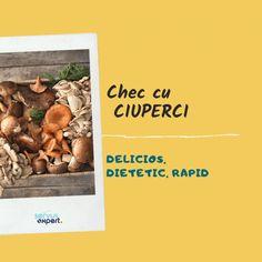 Chec cu ciuperci - ingrediente: ciuperci, ardei gras/ capia, porumb dulce, cașcaval, ouă, smântână.Este delicios rece, a doua zi. Carne, Keto, Simple, Food