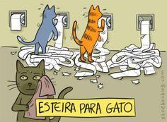 :) :) :) #petmeupet #gatos