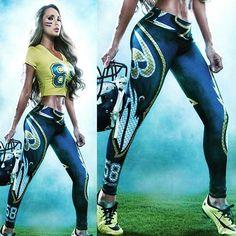 #leggins #legginsy #leggings #leginsy #polishgirl #polishgirls #polskadziewczyna #fit #fitness #fitgirl #fitmotivation #pupa #nogi #biodra #seksii #dziewczyna #spodnie #sport #nasportowo #pupa #tylek