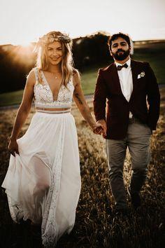 Lace Wedding, Wedding Dresses, Fashion, Wedding Dress Lace, Dress Wedding, Gowns, Bride Dresses, Moda, Bridal Gowns