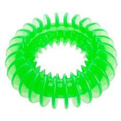 Anello gioco in gomma termoplastica