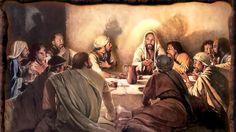 ¡Mirad cómo se aman! - ¿Por qué se decía esto de los primeros cristianos?