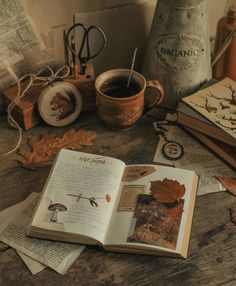 Autumn Aesthetic, Witch Aesthetic, Brown Aesthetic, Aesthetic Vintage, Aesthetic Photo, Aesthetic Pictures, Autumn Cozy, Aesthetic Wallpapers, Light In The Dark