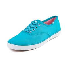 7460eb284bee8 Womens Keds Champion Seasonal Casual Shoe