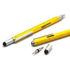 www.amazon.com Mininch-Premium-Tool-Pen-Imperial dp B00XQ7Z8D8 ref=as_li_ss_tl?ie=UTF8&qid=1481686613&sr=8-4&keywords=pen+screwdriver&linkCode=sl1&tag=aegisgecom-20&linkId=0322dedba4c5d310e16e8c0360ded440