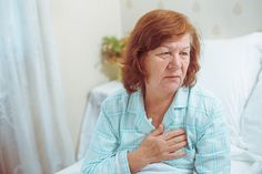 Here are six uncommon signs and symptoms that reveal you're at risk for heart disease or other heart-related complications. Signs Of Heart Disease, Cardiac Rehabilitation, Healthy Heart, Signs And Symptoms, Heart Health, Health Fitness, Health And Fitness, Gymnastics