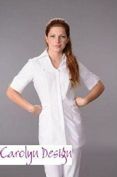 Carolyn Design  Haut pour femme