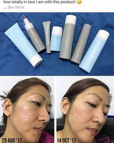 Celavive ayuda a reactivar proceso de regeneración celular en tu piel. Nutricion-en-familia.usana.com Wellness Industry, Beauty Care, Health And Wellness, Hair Makeup, Skin Care, Cosmetics, Workout, Fat Burner, Vitamins