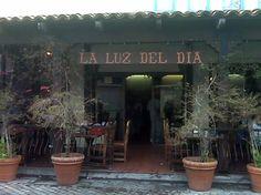 La Luz del Dia, Los Angeles: See 46 unbiased reviews of La Luz del Dia, rated…