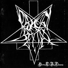 Paragon Belial - Hordes Of The Darklands