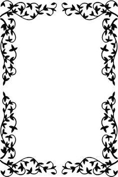 bcbb826de9d65cb469c6f4a1e18e158a.jpg 768×1,152 pixels