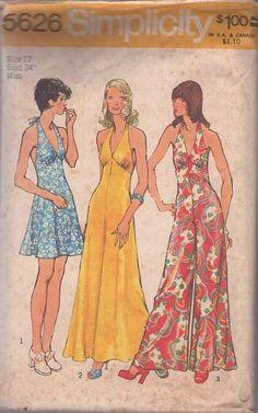 Mitzi Images Fritzi Vintage amp; 14 Agnes Best Swimsuits Swimsuit TCwxPnq5Xz