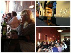 Soif Wine Bar & #Restaurant: http://www.mapsofworld.com/travel/blog/restaurant-review/soif-wine-bar-restaurant