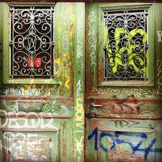 Berlin in Love III