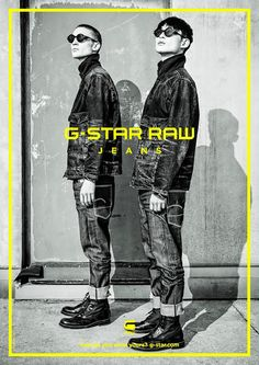 89af34563c9 48 Best G Star Raw images