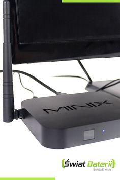Official reseller of MINIX in Poland! #minix #androidbox #mediacenter #android #tb #games #movies