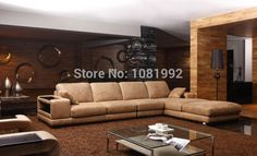 Find More Living Room Sofas Information about italian genuine leather sofa sectional modern corner wholesale High Grad Fashion Atmospheric Noble Simple European Style 8081,High Quality sofa massage,China sofa corner Suppliers, Cheap sofa with wooden arms from JR HAWAII SOFA on Aliexpress.com
