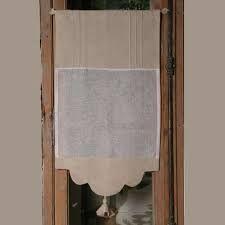 risultati immagini per mantovane per tende da cucina | tende ... - Tende Da Cucina Immagini