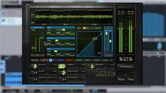 Learn Audio Mastering Through Presets (Tutorial) | iZotope Ozone 5