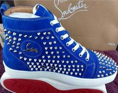 Find this Pin and more on christian louboutin replica shoes.