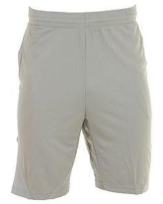 Dominate Short Mens 534807-075 Active Shorts