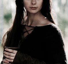 Story Inspiration, Character Inspiration, Bear Island, Jordan Jones, Triss Merigold, History Taking, Dragon Age Inquisition, Warrior Girl, Sansa Stark