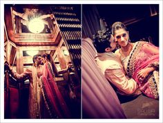 Indian Wedding Photography in New York