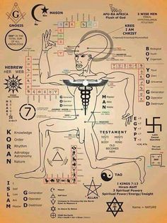 Anunnaki are not our creators!   They have by means of genetic manipulation in very ancient times only created the bodies of our prime ancestors but not created them out of pure energy, as the prime creator did when he created our souls.   They are in no way our creators!