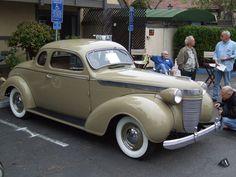 Chrysler Voyager, Ram Trucks, Mopar, Desoto Cars, Automobile, Jeep, Dodge, Chrysler Cars, Chrysler Imperial