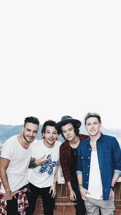 One Direction Lockscreen | ctto: @stylinsonphones | @anneyoung17