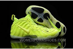 factory price cfbae 8f7b4 Buy Men Nike Basketball Shoes Air Foamposite One 252 Cheap To Buy from  Reliable Men Nike Basketball Shoes Air Foamposite One 252 Cheap To Buy  suppliers.