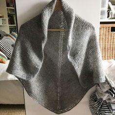 Knitting, Crochet, Sweaters, Crafts, Fashion, Threading, Moda, Manualidades, Tricot