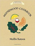 Mollie Katzen is a great cookbook author with books for the whole family. Go to her site for tips on how to get your kid involved in cooking! Date, Best Selling Cookbooks, Creamed Asparagus, Mothers Day Dinner, Great Recipes, Favorite Recipes, Brandy Snaps, Andrew Zimmern, Black Bean Soup