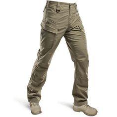 Hardland Men's Tactical Ripstop Pants Tactical Cargo Pants, Tactical Clothing, Cargo Pants Men, Camo Pants, Khaki Pants, Tactical Gear, Combat Pants, Riding Pants, Mens Work Pants