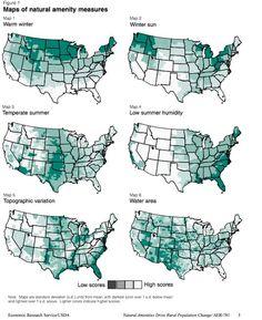 Natural Amenity Measures || Image URL: https://img.washingtonpost.com/blogs/wonkblog/files/2015/08/Screen-Shot-2015-08-13-at-8.35.33-PM.png