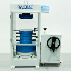 To get a wide range of concrete compression testing equipment online, visit PCTE. We are one of the most trusted dealers of NDT equipment in Australia.