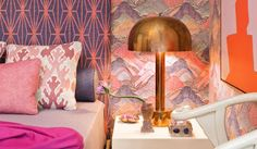 I WANT 2 OF THESE LAMPS ASAP!!!