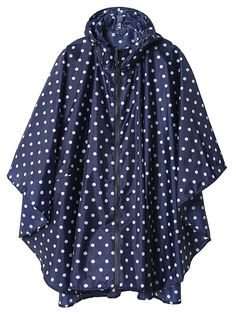 Poncho Gails Gadget pick for Episode 21