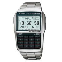 Casio Data bank DBC-32D-1A ORIGINAL HARGA RESELLER