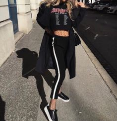 Find More at => http://feedproxy.google.com/~r/amazingoutfits/~3/jy4cCDZw-R4/AmazingOutfits.page