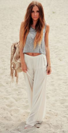 Beach Outfit Ideas Gallery how to dress up like a hipster hipster mode outfit ideen Beach Outfit Ideas. Here is Beach Outfit Ideas Gallery for you. Beach Outfit Ideas 38 beach outfit ideas that go far beyond swimsuits and. Hipster Style Outfits, Hipster Fashion, Look Fashion, Trendy Outfits, Cute Outfits, Fashion Outfits, Fashion Trends, Beach Outfits, Beach Fashion