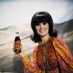 Marlo Thomas That Girl Stock Pictures, Royalty-free Photos & Images Stock Pictures, Girl Pictures, Girl Photos, Stock Photos, Marlo Thomas, Save Image, Image Collection, Women, Tv