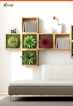 Que tal algumas dicas para aumentar o tempo de vida das flores naturais dentro de casa?!