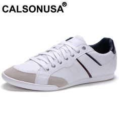 Calsonusa brand 2013 new  trend low casual cow suede shoes breathable fashion mens Sneakers on AliExpress.com.