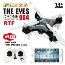 2016 FQ777 954 RTF Drone Dron Quadrocopter The Eyes RC Quadcopter Nano WIFI Drone with Camera 720P FPV 6AXIS GYRO Mini Drone RTF     Tag a friend who would love this!     FREE Shipping Worldwide     #BabyandMother #BabyClothing #BabyCare #BabyAccessories    Get it here ---> http://www.alikidsstore.com/products/2016-fq777-954-rtf-drone-dron-quadrocopter-the-eyes-rc-quadcopter-nano-wifi-drone-with-camera-720p-fpv-6axis-gyro-mini-drone-rtf/