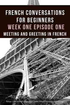 Learning French or any other foreign language require methodology, perseverance and love. In this article, you are going to discover a unique learn French method. Travel To Paris Flight and learn. Learning Cards, Ways Of Learning, Learning Spanish, Learning French, French Verbs, French Grammar, Spanish Notes, Spanish Class, Learn French Beginner