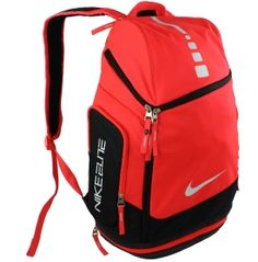 e1ed59d15053 Nike Hoops Elite Max Air Team Backpack