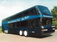 Bus Camper, Vw Bus, Nice Bus, Michael Carter, Express Bus, Lego Truck, Luxury Bus, Bus House, Bus Terminal