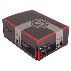 Sunlite Tube 700x35-42 27x1-3/8 SV 35mm